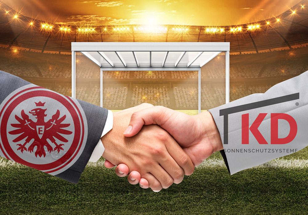 News Eintracht Frankfurt